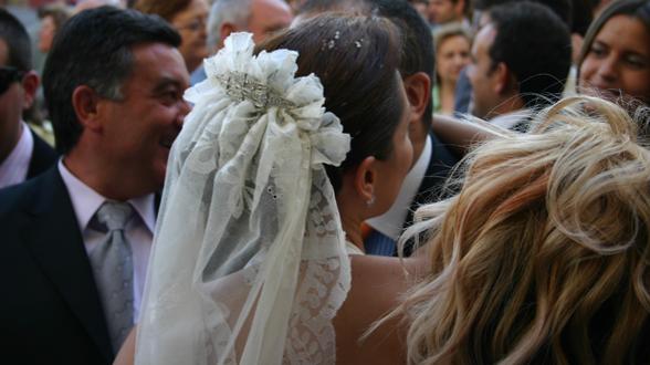 novias_miniatura