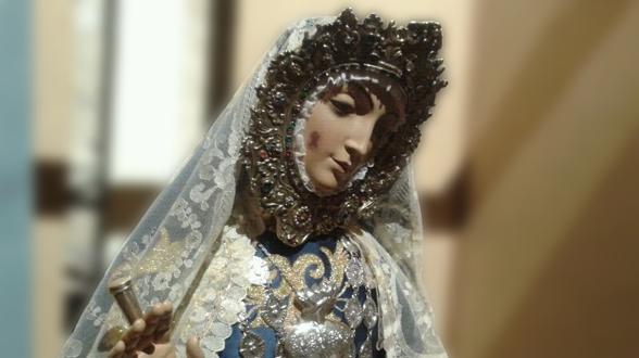 religiosa_miniatura